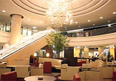 restauranttop_fountain